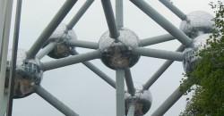 Primar Marius Bocancila – vizita Bruxelles1