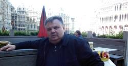 Primar Marius Bocancila – vizita Bruxelles10