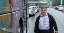 Primar Marius Bocancila – vizita Bruxelles3