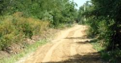 Reparatie drumuri comuna Trivalea Mosteni 12