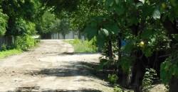 Reparatie drumuri comuna Trivalea Mosteni 8
