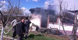 Trivalea Mosteni – SVSU Incendiu 7