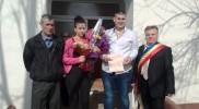 Trivalea Mosteni – cununie civila – Marius Nicolae Bocancila6