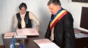 Trivalea Mosteni – cununie civila – Marius Nicolae Bocancila8